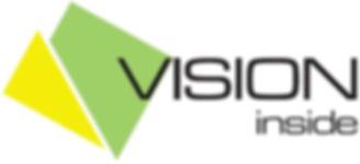 Vision Inside Logo