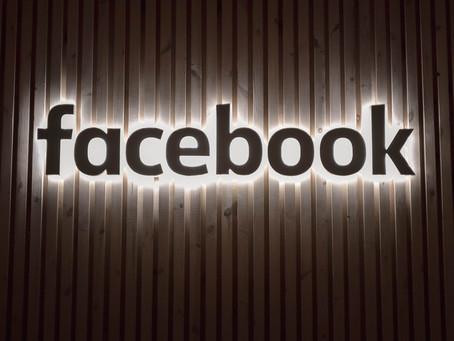 Facebook's LIBRA: A Double-Edged Sword