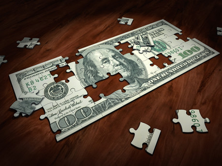 Signs of Recession – We Expect the Dollar to Weaken Soon!