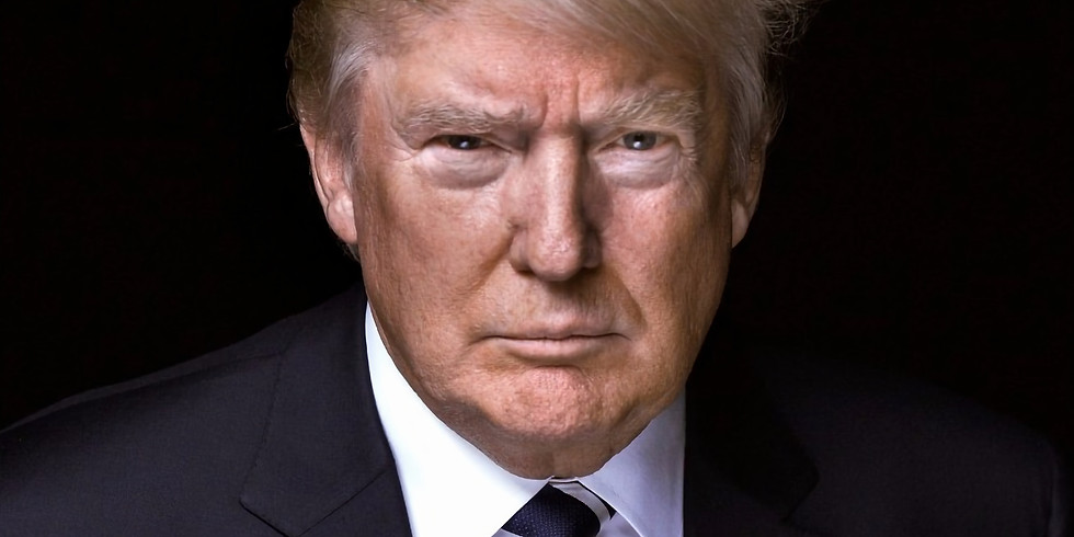 9 months of Trump – What are the implications for Swiss RIAs (1)