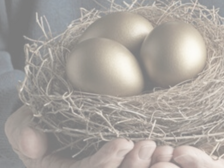 Protect and Grow Your Offshore Nest Egg