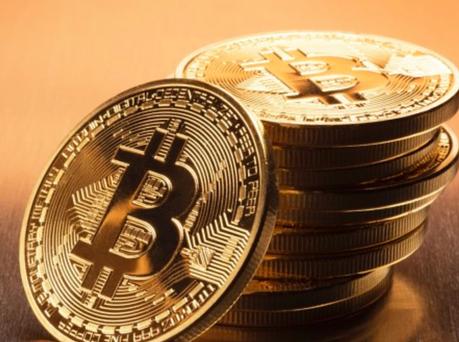 Bitcoin Halving - What Next?