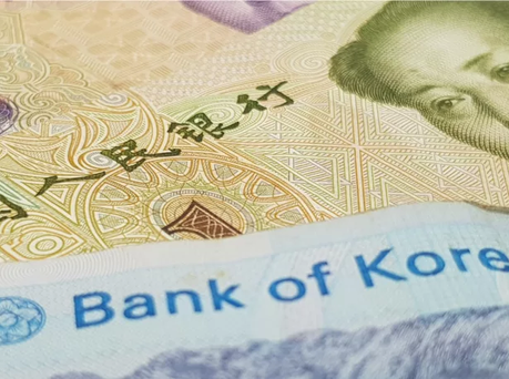 South Korean Central Bank Accelerates Digital Currency Pilot