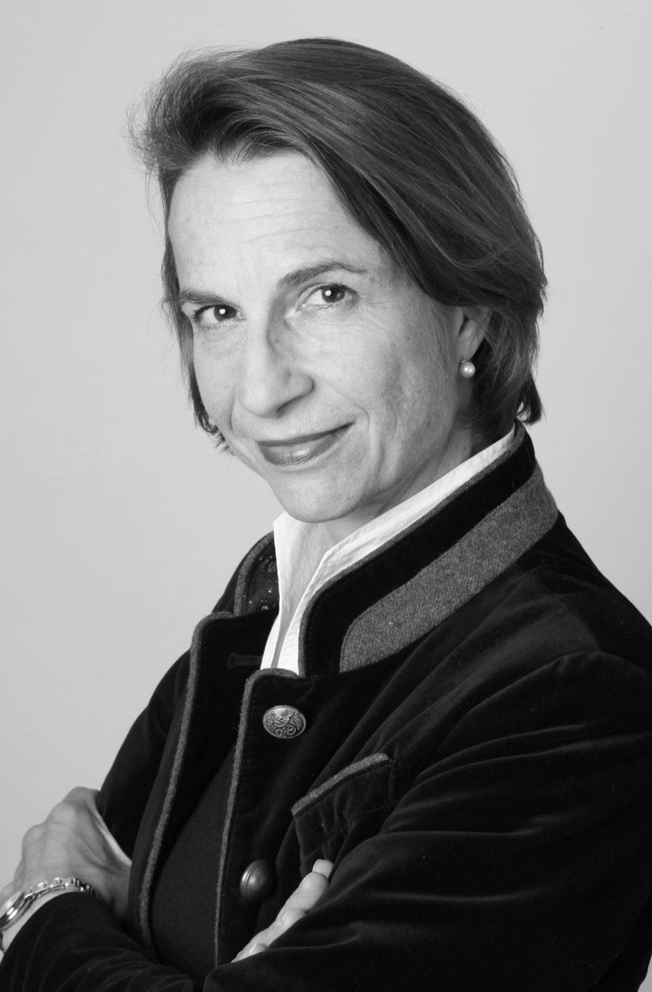 Katja Weippert