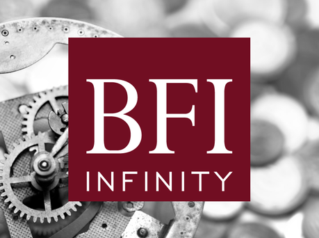 """BFI Infinity Insights, Q2 2018 – Impact of """"America First"""" Policies on Global Trade"""