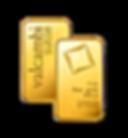 1-oz-Gold-bar.png