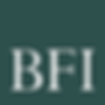 BFI Capital Group