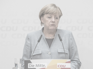 German Elections: The Collapse of the Center