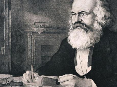 Modern Monetary Theory is an Old Marxist Idea