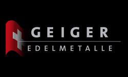 Geiger_Edelmetalle_Schweiz_800x800