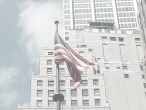 Global PPLI Income Tax Planning Strategies Regain Momentum as U.S. Tax Hikes Loom