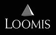 Loomis Wix.png
