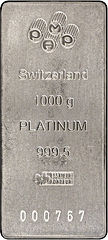 platinum-bars-cast-1kg.jpg