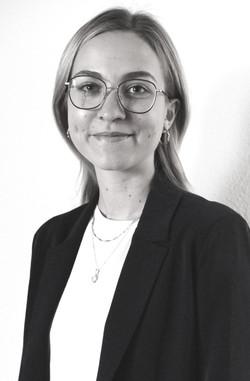 Nicola Illi