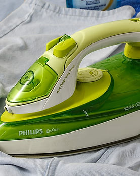 ironing-403074_1920.jpg