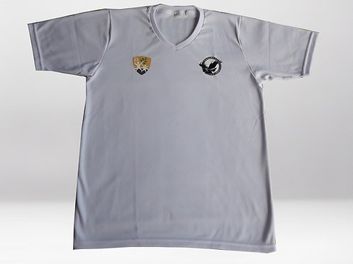 CAMISETA FRATERNIDADES EAGLES