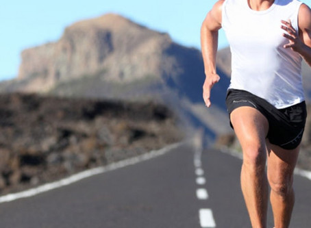 Harnessing the Power of Cardio Training For Weight Loss and Using Your Lean Muscle Mass to Burn Even