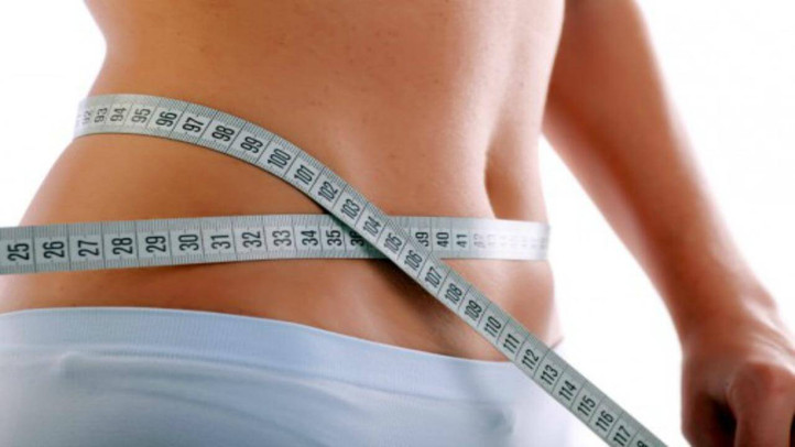 Consuming More Protein May be  The Best Long-Term Strategy to Reduce Belly Fat