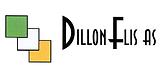 dillon_flis_logo.png