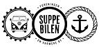 suppebilen_logo.png