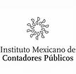 logo IMPC GRIS.png