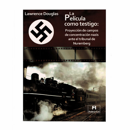La Película como Testigo: Proyección de Campos de Concentración Nazis
