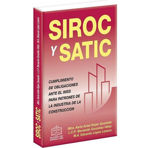 Siroc y Satic