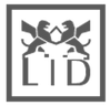 Logo LID.png