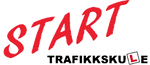 logo_start_trafikkskule.png
