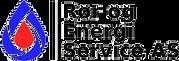 LogoavRrogEnergiServiceAS.png