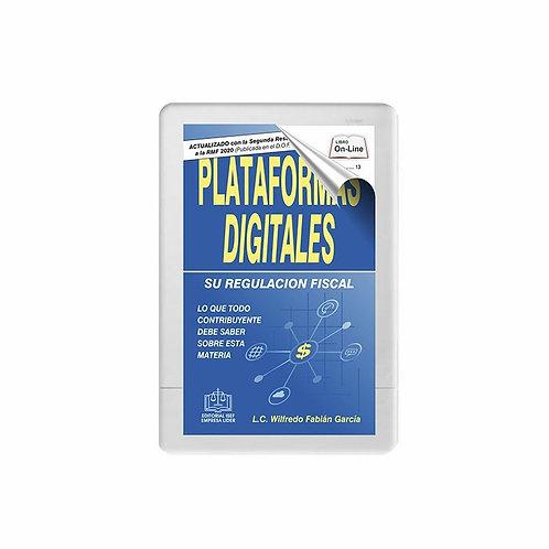 SWF Plataformas Digitales 2020