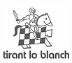 logo tirant lo blanch GRIS.png