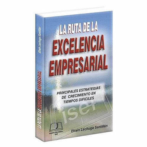 La Ruta de la Excelencia Empresarial