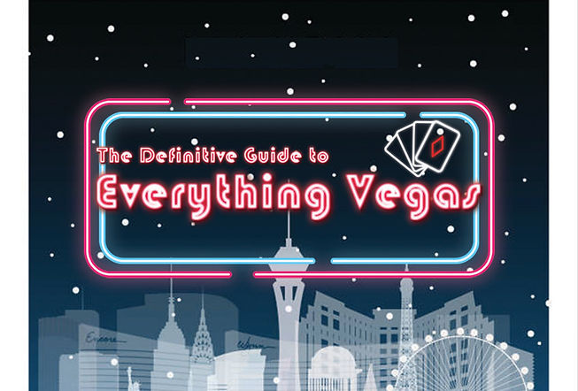 Everything_Vegas_2.jpg