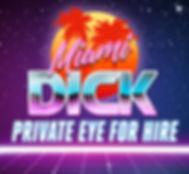 miami_dick_2.jpg