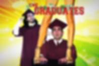 The_Graduates_poster_3_edited.jpg