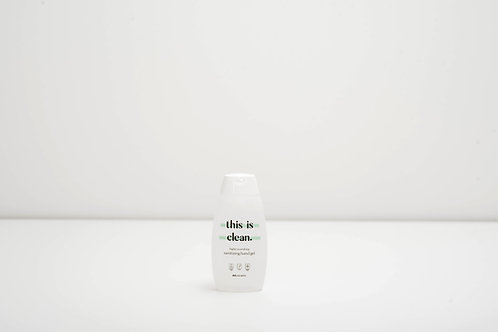 This is Clean 50ml