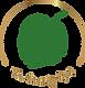 Logo_drukwerk.png
