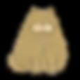 Fat Cat PNG.png