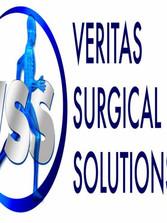 VSS_Header 1.jpg