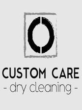 Custom Care Dry Cleaners (1).jpg