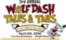 CHILES WOLF DASH 2020 LOGO.jpg