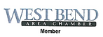 west bend chamber logo.PNG