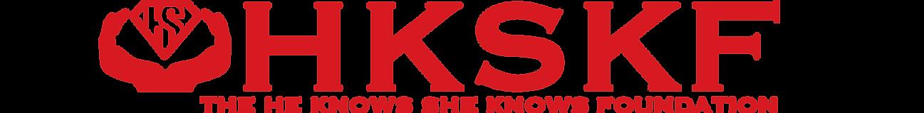 HKSKF Logo.png