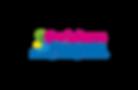 Parkdean-logo.png