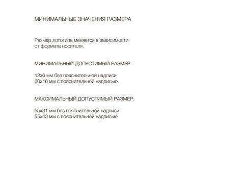 eac34d81804873.5d0a61f859e5e.jpg
