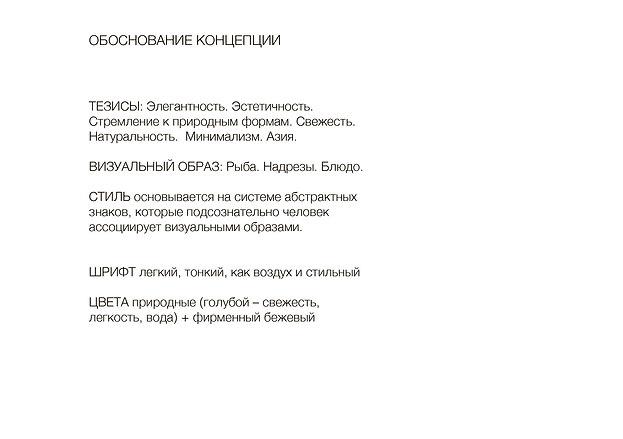 73145e81804873.5d0a61f85b044.jpg