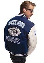 letter jacket 1.JPG