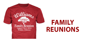 family-reunion-custom-t-shirts.png