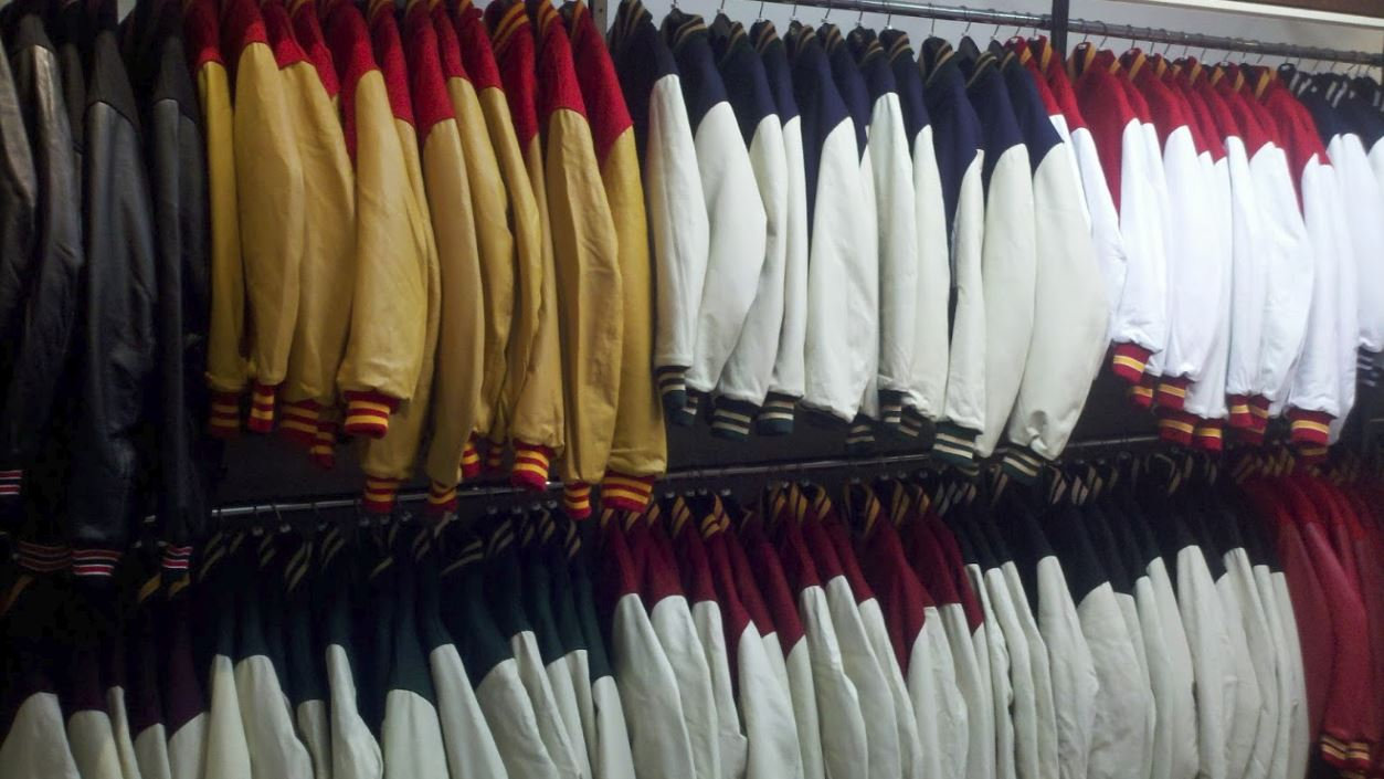 letter jacket 11.JPG